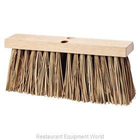 Carlisle 3621941600 Broom, Push