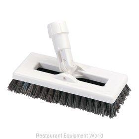 Carlisle 3621966300 Brush, Floor
