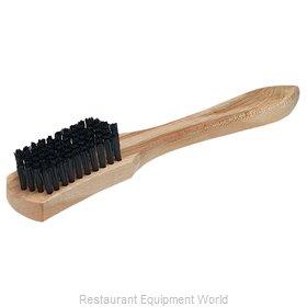 Carlisle 36257N00 Brush, Floor