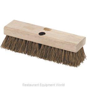 Carlisle 3629200 Brush, Floor