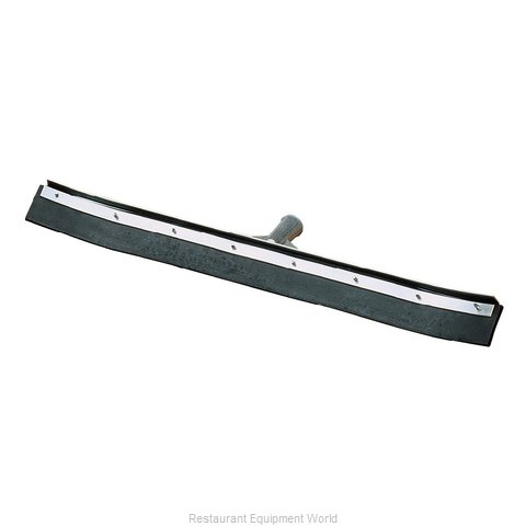 Carlisle 36324C00 Squeegee (Magnified)