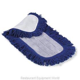Carlisle 363312414 Dust Mop