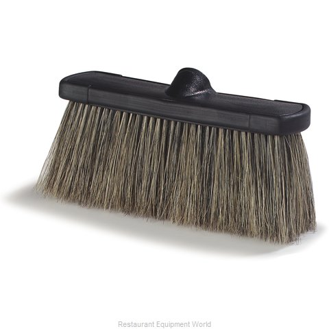 Carlisle 3637200 Brush, Floor