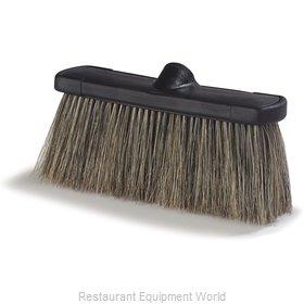 Carlisle 3637200 Brush, Floor