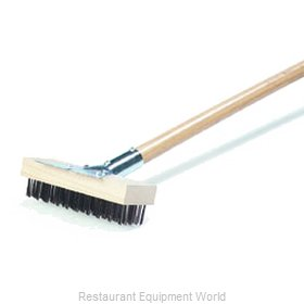 Carlisle 36372500 Brush, Oven