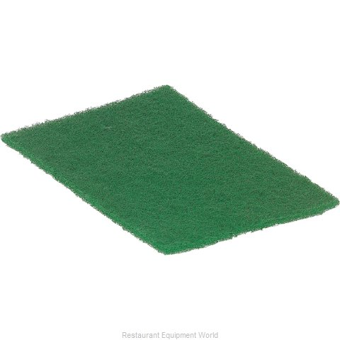 Carlisle 3639608 Scrub Scour Pads