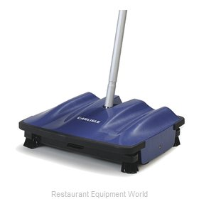 Carlisle 3639914 Floor Sweeper