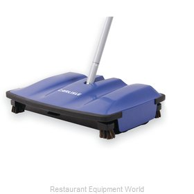 Carlisle 3640014 Floor Sweeper