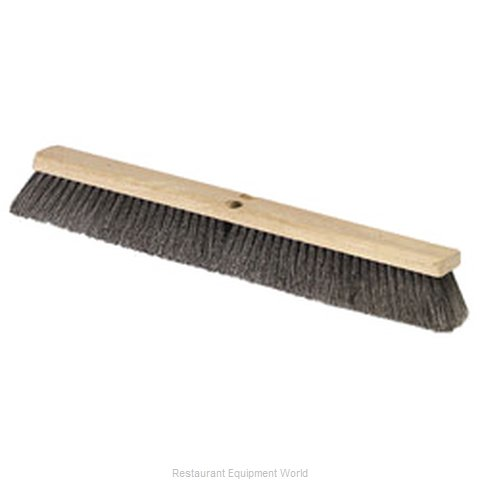 Carlisle 364342403 Brush Misc