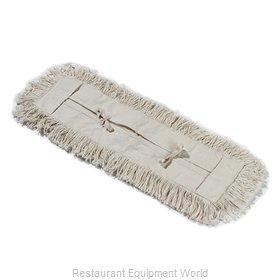 Carlisle 364732400 Dust Mop