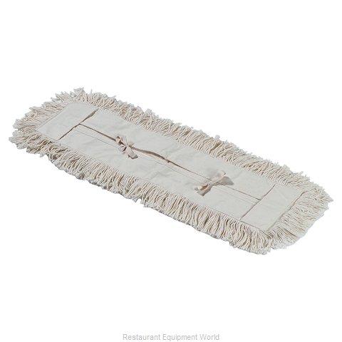 Carlisle 364753600 Dust Mop