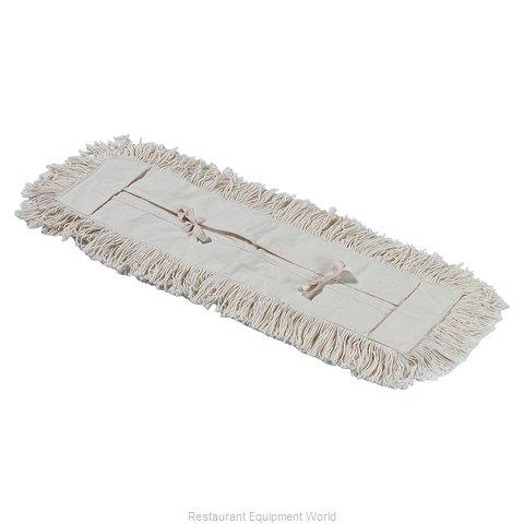 Carlisle 364754800 Dust Mop