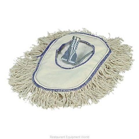 Carlisle 3649000 Dust Mop