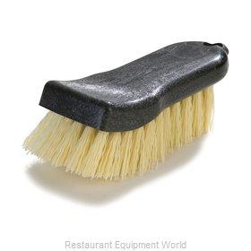 Carlisle 36501500 Brush, Scrub
