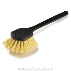 Carlisle 36505L00 Brush, Scrub