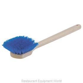 Carlisle 36505L14 Brush, Scrub