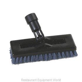 Carlisle 36530014 Brush, Floor