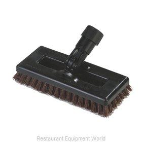 Carlisle 36531027 Brush, Floor