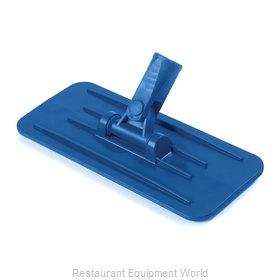 Carlisle 36538014 Scrub Pad Holder