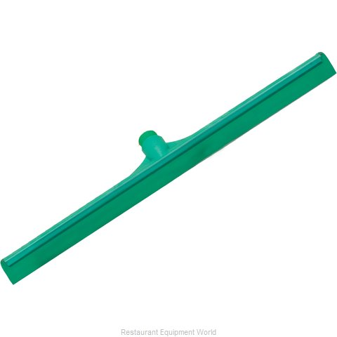Carlisle 3656709 Squeegee (Magnified)