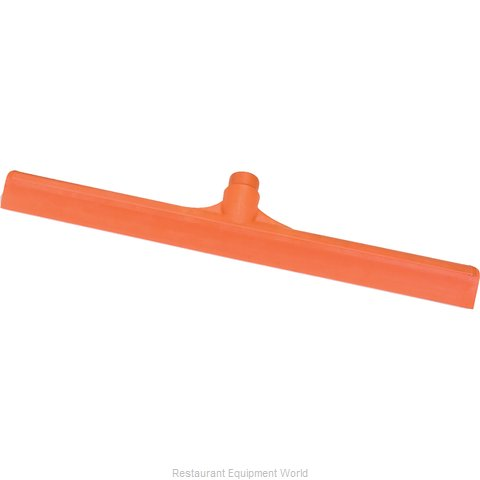 Carlisle 3656824 Squeegee (Magnified)