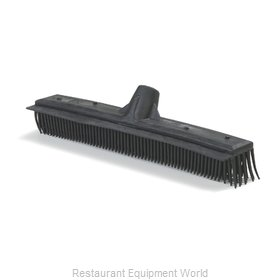 Carlisle 3659203 Brush, Floor
