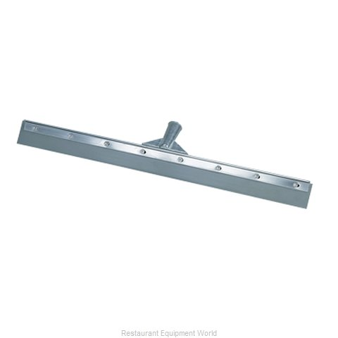 Carlisle 36603600 Squeegee Floor (Magnified)