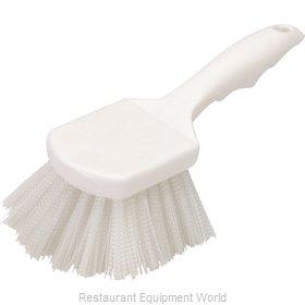 Carlisle 3662000 Brush, Scrub