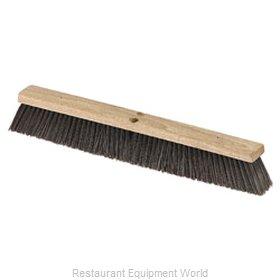 Carlisle 36622403 Broom, Push