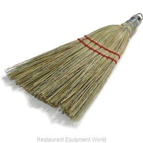 Carlisle 3663300 Broom