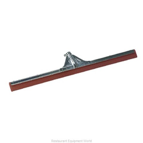 Carlisle 36653000 Floor Squeegee (Magnified)