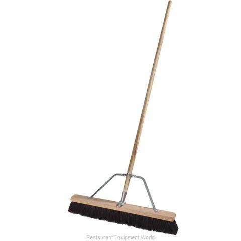 Carlisle 367360TC03 Broom, Push