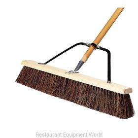 Carlisle 367372TC00 Broom, Push
