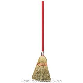 Carlisle 368100 Broom