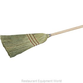 Carlisle 368200 Broom