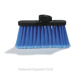 Carlisle 3685314 Broom