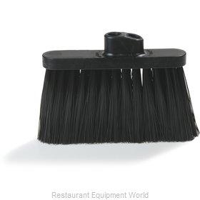 Carlisle 3685403 Broom