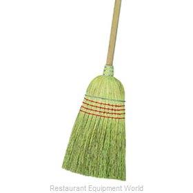 Carlisle 3685500 Broom