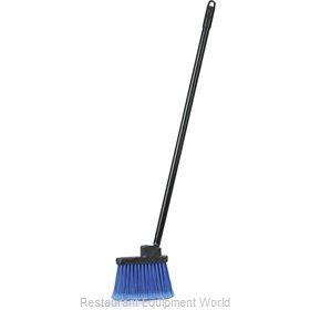 Carlisle 3685914 Broom