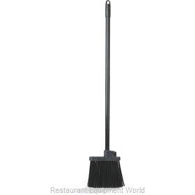 Carlisle 3686003 Broom