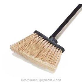 Carlisle 3686100 Broom