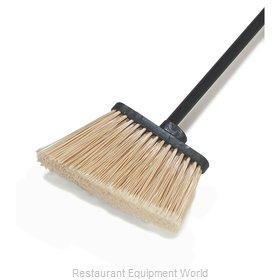 Carlisle 36861L00 Broom