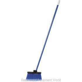 Carlisle 3686314 Broom
