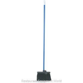 Carlisle 3686403 Broom