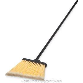 Carlisle 3686500 Broom