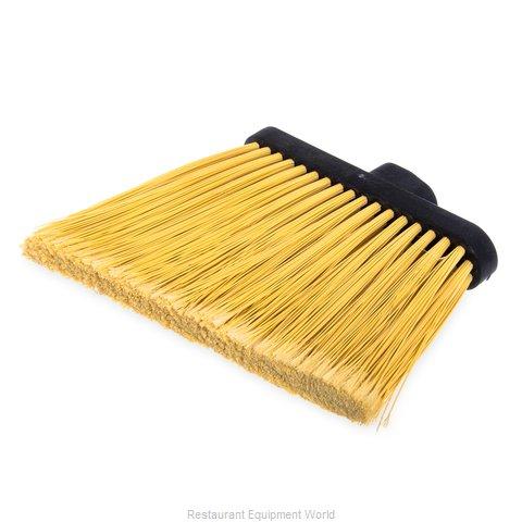 Carlisle 3686700 Broom
