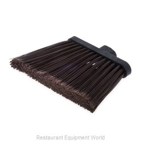 Carlisle 3686701 Broom