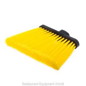 Carlisle 3686704 Broom