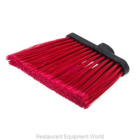 Carlisle 3686705 Broom