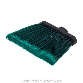 Carlisle 3686709 Broom